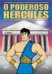 Poderoso Hércules (Série Animada dos Anos 60)