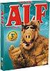 Alf - O Eteimoso - 3ª Temporada