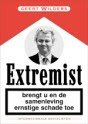extremisme is dodelijk