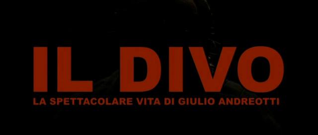 Contactcinema tv movie of the year il divo giulio andreotti - Il divo movie ...