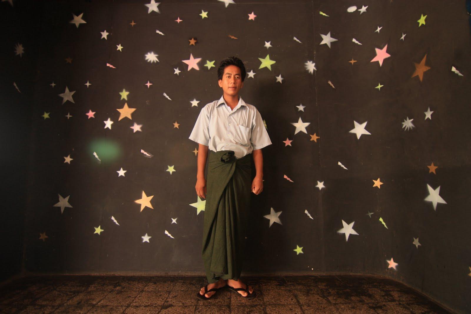 Shwe Myanmar Movies http://seatheater.blogspot.com/2010/08/shwe-mann ...