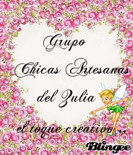 LOGO DE ARTESANAS DEL ZULIA