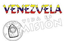 VENEZUELA SEDE DEL CAM 4
