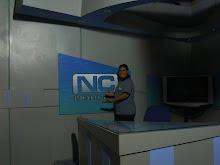 PERIODISMO TELEVISIVO