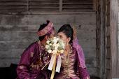 Kisah Perkahwinan Aku