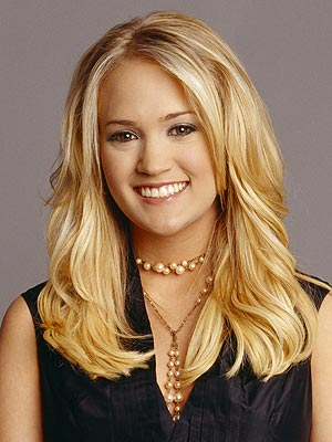 "carrie underwood before. 4 ""American Idol"" winner Carrie Underwood&squot;s Grammy-winning song ""Before"