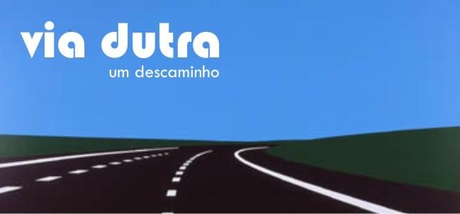 Via Dutra