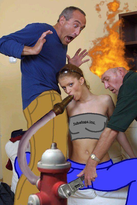 Imagenes grasiosas de porno pic 816