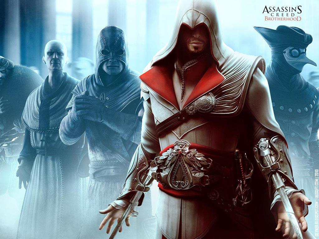 http://4.bp.blogspot.com/_fhY9lNRrcuk/TM97BygTYtI/AAAAAAAAAaw/psnatk7dBto/s1600/Assassin\'s+Creed+Brotherhood2.JPG