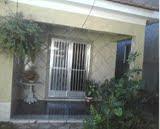 Meu doce lar....Deus entre na minha casa e faça sua morada...
