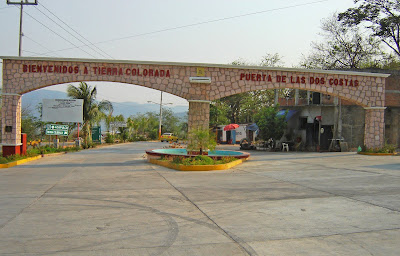 http://www.guerreroacapulco.com