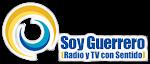 Escucha Soy Guerrero Radio 97.7 FM
