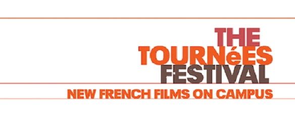 Denison French Film Festival