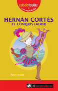 Hernn Corts el conquistador
