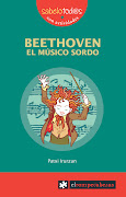 Beethoven el msico sordo