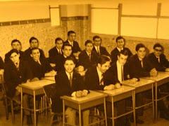 En Sepia 1968