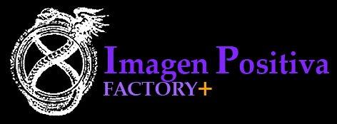 Imagen Positiva Factory +
