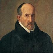Góngora (poeta y dramaturgo)