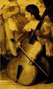 Fernando de las Infantas (Músico)