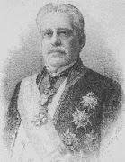 Juan Varela (Político y escritor)