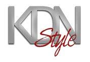 KDN style
