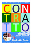 CONTRATTO FEDERMECCANICA 2010-2012