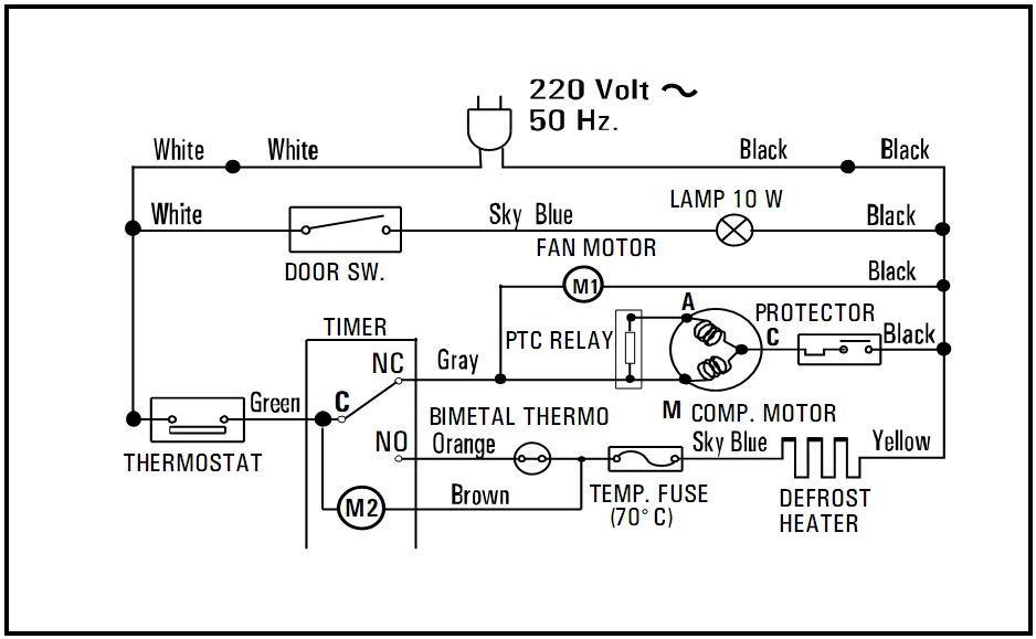 Panasonic Air Conditioner Wiring Diagram from 4.bp.blogspot.com