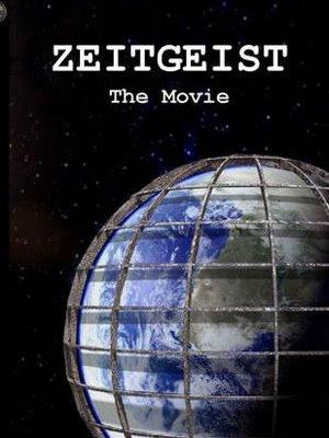Zeitgeist movie site