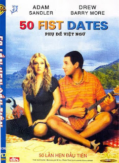 50 fist dates bootelg cover adam sandler