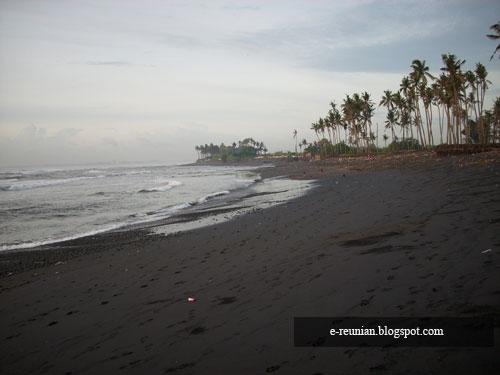 [kucupin-beach-718017.jpg]