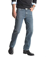 Levis+505 Skinny Jeans!