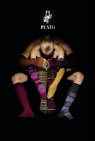 Punto+Cashmere3 OTC Find: Punto (Machine Washable) Cashmere Socks