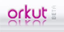 Clique e acesse o perfil no orkut!