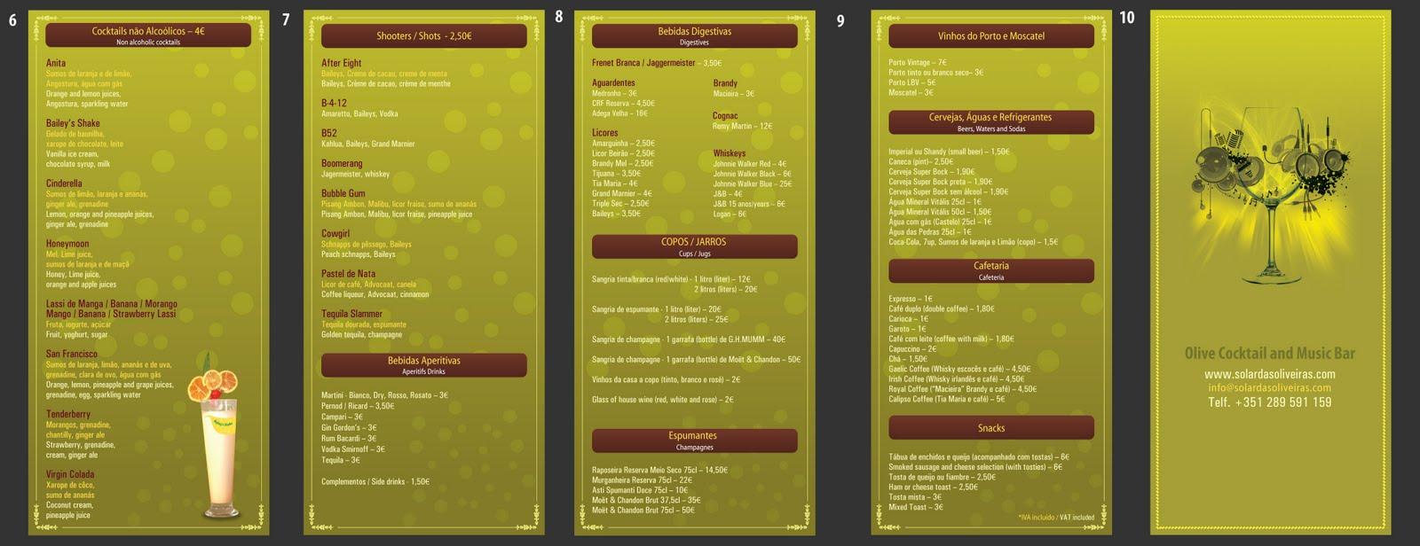 Excellent Bar Menu Design 1600 x 616 · 157 kB · jpeg
