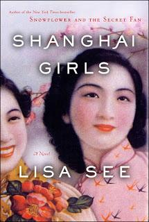 Brinde Grátis Livro Shanghai