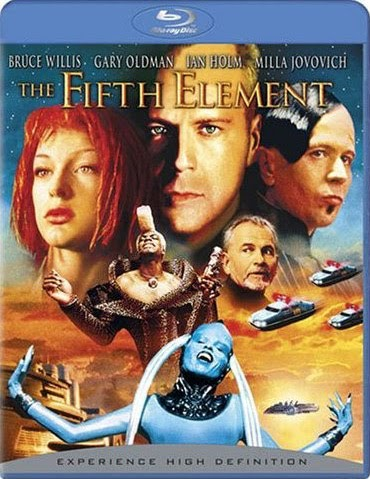 a comprehensive movie analysis of the fifth element Occult symbolism of movie the fifth element in the london olympics by now everybody knows that danny boyle prepared the olympic stadium of london with a pagan scenario which they call green & pleasant.