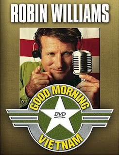 watch Good Morning, Vietnam Robin Williams movies 245x320 Movie-index.com