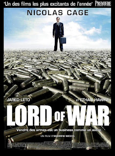 nicolas cage movies watch lord of war 2005 full movie