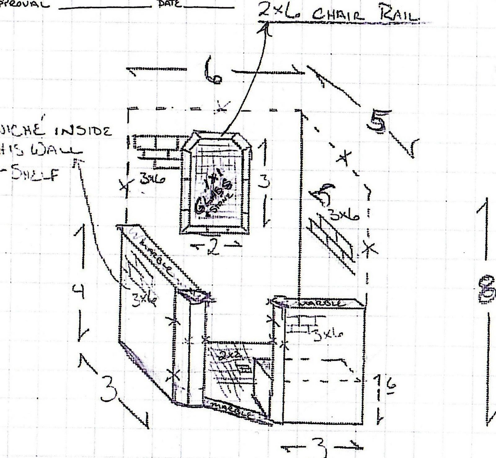 walk in shower dimensions bathroom floor plans with walk in shower
