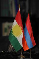 http://4.bp.blogspot.com/_fiZwGmQRQlo/SS2ataNDNrI/AAAAAAAAAxc/rzmhOLfIUuA/S240/armenian+kurdistan+flag.jpg