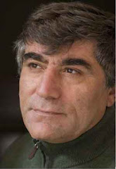 Hrant Dink