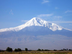 Mount Ararat