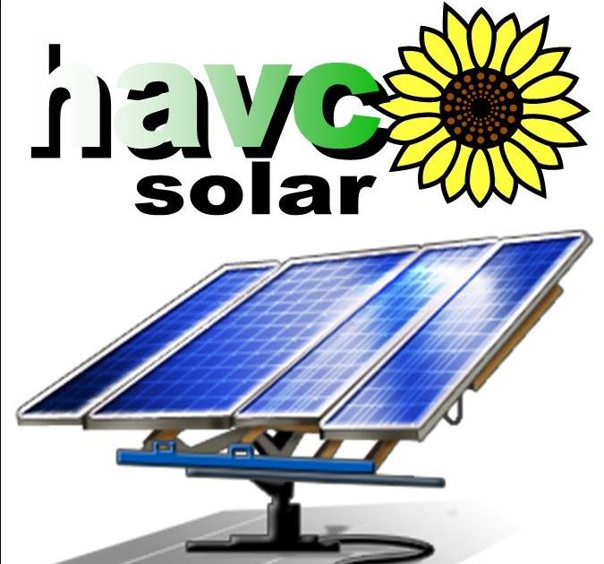solar panels from wholesale solarhtml autos weblog