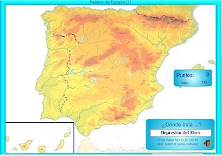http://serbal.pntic.mec.es/ealg0027/esporog1e.html