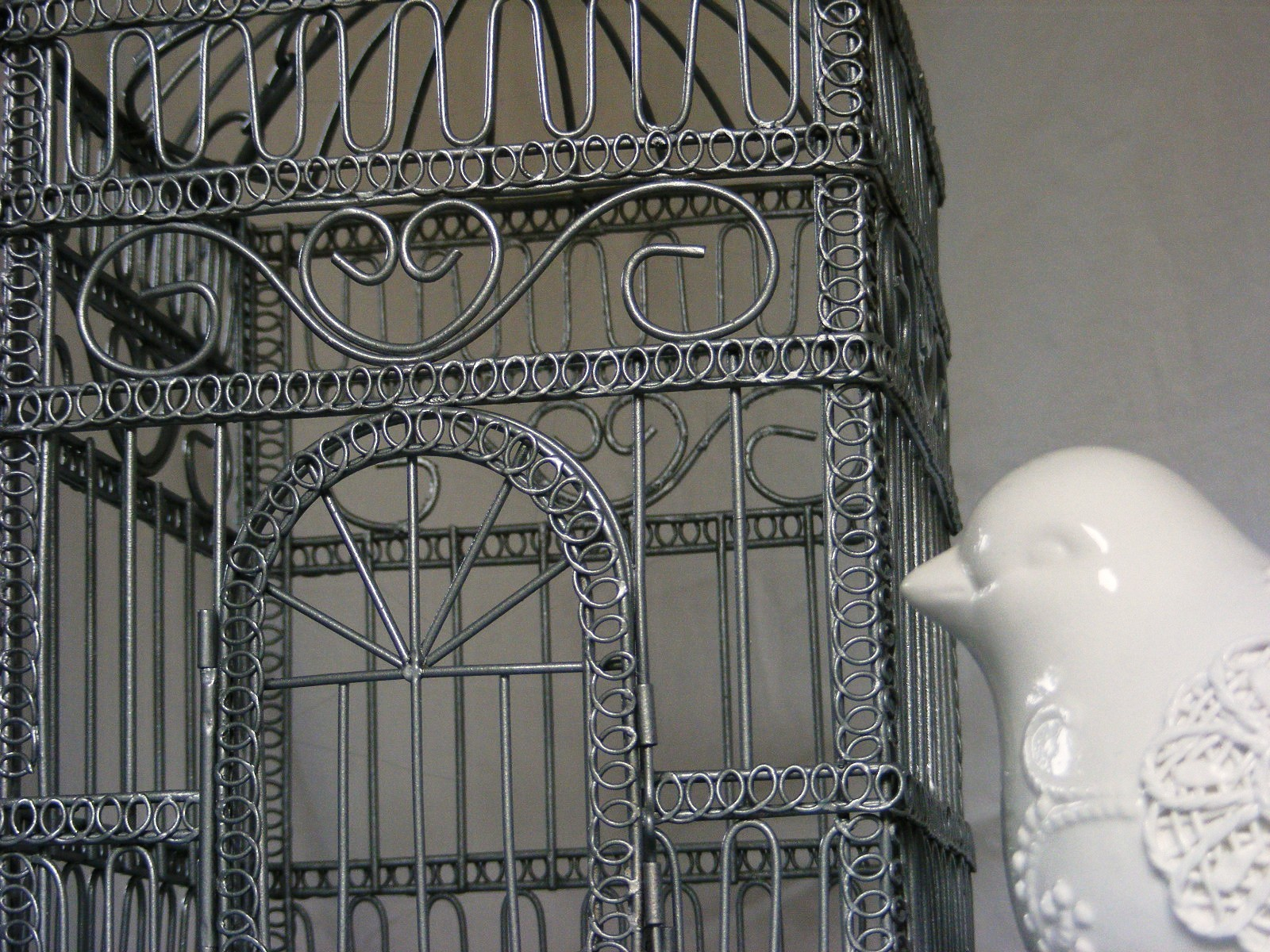 Your location is >>Antique Bird cage - SY HANDICRAFTS FACTORY