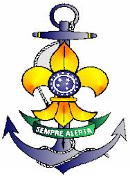 Flor de Lis do Mar - Brasil