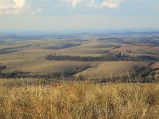 carrancas minas gerais mg viajando sem frescura deixa brasil vista monte teta