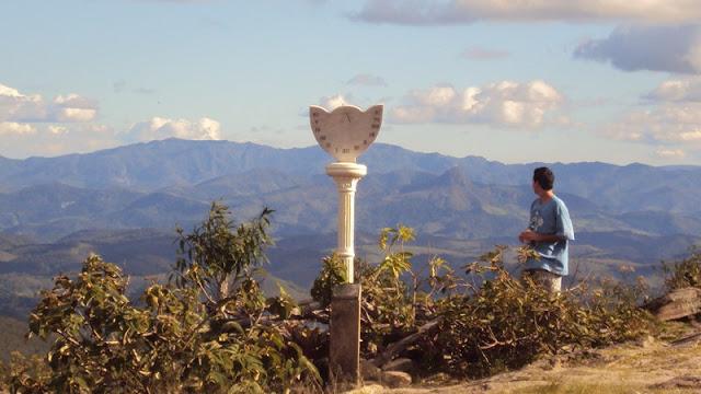 minas gerais mg ibitipoca cachoeiras  viajando sem frescura turismo  parque