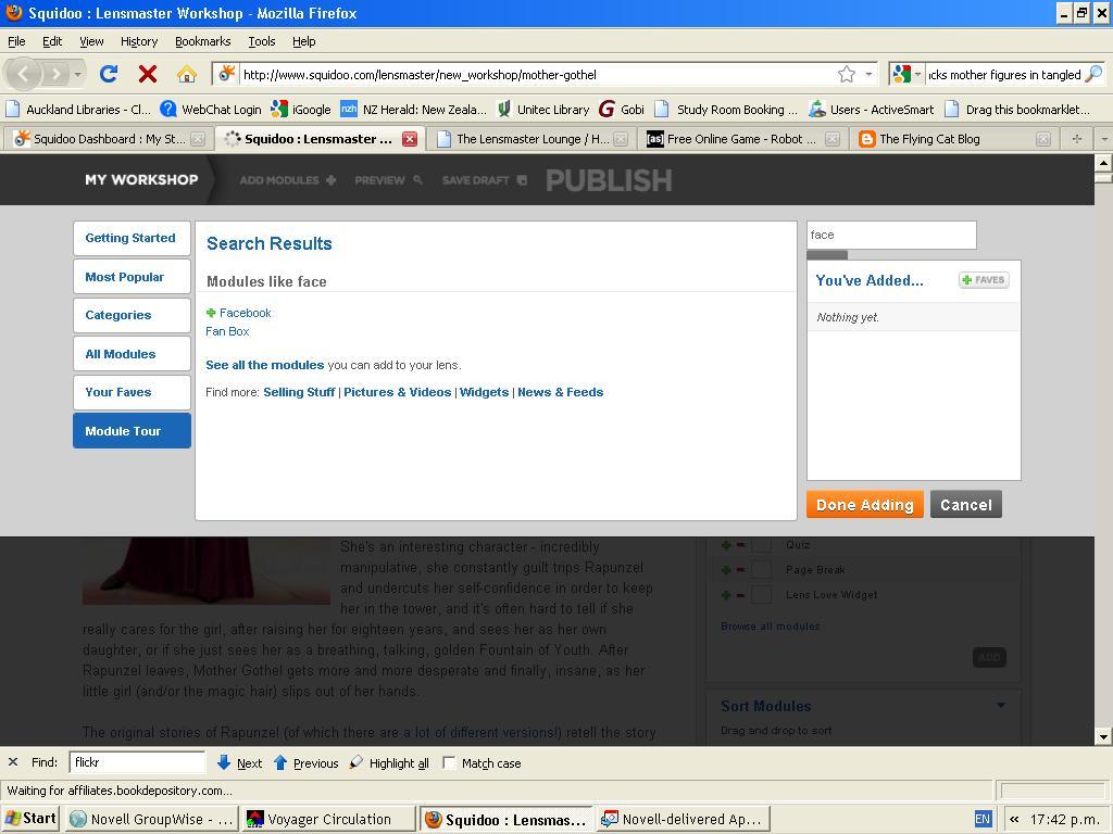 http://4.bp.blogspot.com/_fjU4oHSWKyY/TQhMNbGIEZI/AAAAAAAAADo/q4C7lZ4zLhs/s1600/find%2Band%2Badd%2Bfacebook%2Bfanpage%2Bmodule.JPG