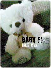 baby fi :)